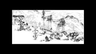 Canvas Rider Trailer