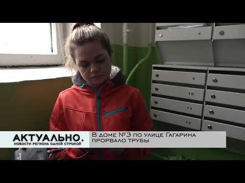 Актуально Псков /12.10.2020