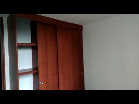Apartamentos, Alquiler, Bogotá - $1.000.000