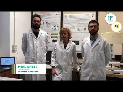Che antibiotico prostatite cronica