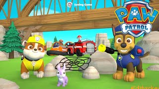 paw patrol full episodes 1 hour - TH-Clip