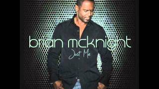 Brian McKnight - One Mo' Time (2011)