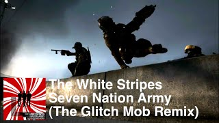 seven nation army remix battlefield - TH-Clip