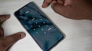How to Hard/Factory Reset OnePlus | Unlock PIN, Pattern, Password Lock - 2020
