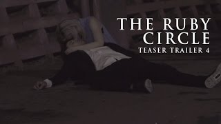 Райчел Мид, The Ruby Circle Bloodlines Books Teaser Trailer 4
