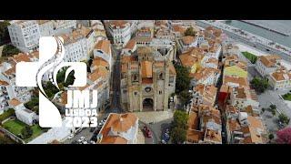 Oficjalny hymn ŚDM Lizbona 2023