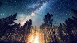 Relaxing Sleeping Music for Stress Relief, Music for Meditation, Sleep Music, Calming Music
