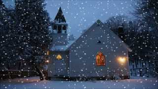 Anne Murray~ O Come All Ye Faithful