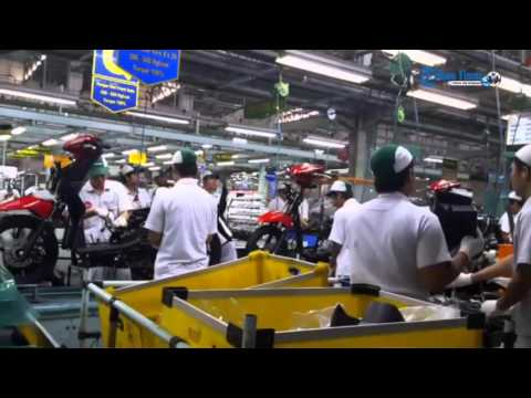 mp4 Honda Manufacturing Indonesia, download Honda Manufacturing Indonesia video klip Honda Manufacturing Indonesia