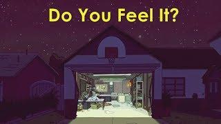 Chaos Chaos Do You Feel It ? (tradução) [Rick&Morty]