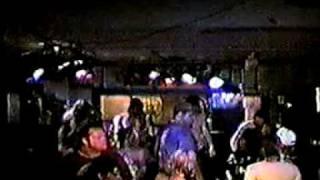 08-Dope Fiend-Acid Bath-Apocalyptic Sunshine Bootleg