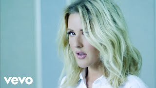 On My Mind - Ellie Goulding  (Video)