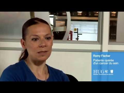 Les dents implanty à la lactation