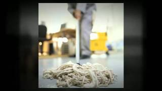 Commercial Cleaning Petersburg, VA Cleaning & Janitorial Service