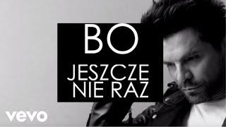 Kadr z teledysku Jeszcze nie raz tekst piosenki Łukasz Zagrobelny