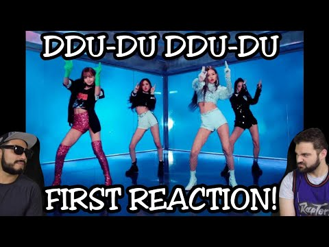 download blackpink ddu du wapka