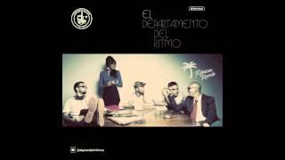 Video Hasta El Final (Audio) de Departamento Del Ritmo