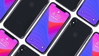 iPhone X - 6 Months Later Review - Worth $1000??