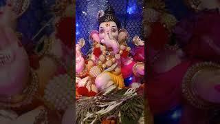Ganpati Bappa whatsapp status | Ganesh chaturthi status | Ganpati Bappa | Ganpati Status
