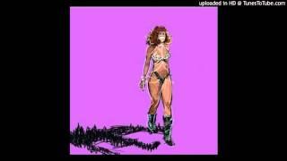 Nemesis - Bad Gal Like RiRi Ft. Rizzla & Chillaa (Prod Chillaa)
