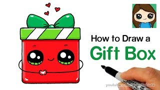 Christmas Stocking Drawing Easy.Draw So Cute Easy Christmas Stuff म फ त ऑनल इन