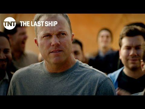 Download The Last Ship Season 4 Episodes 2 Mp4 & 3gp | NetNaija