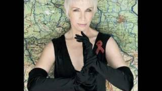 Money Can't Buy It - Annie Lennox