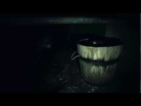 Teknokrat - Cold Black Room