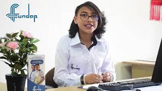 Emprender con Éxito – Proyecto Puentes – Dulce Rocío Fernandez
