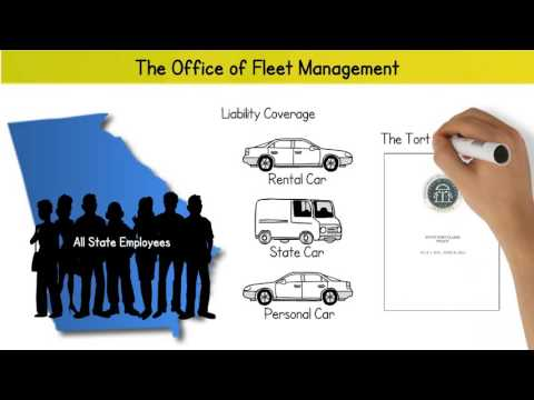 New Employee Training - Office of Fleet Management - YouTube