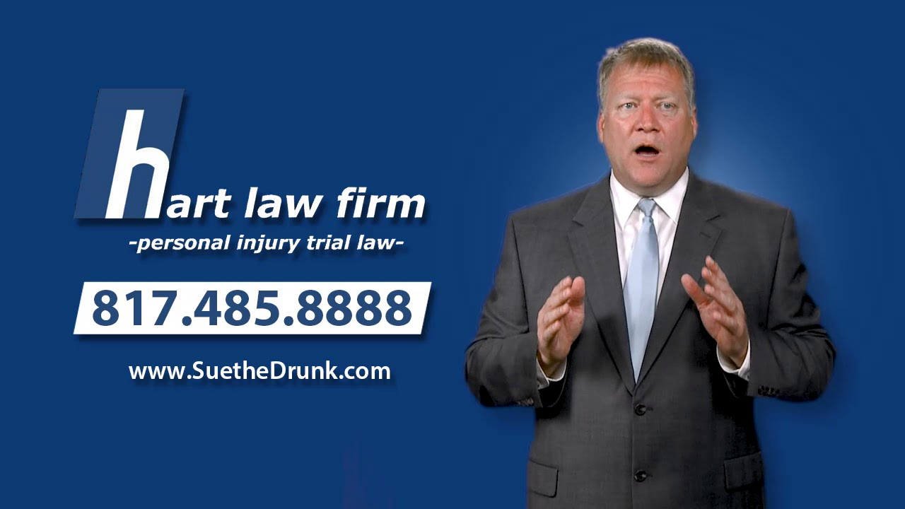 Collecting Important Evidence for Colleyville Car Accident Cases