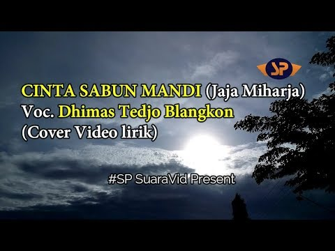 Lagu jaja miharja mp3 for android apk download.