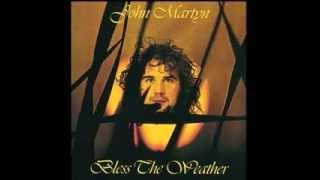 Singin' in the Rain - John Martyn