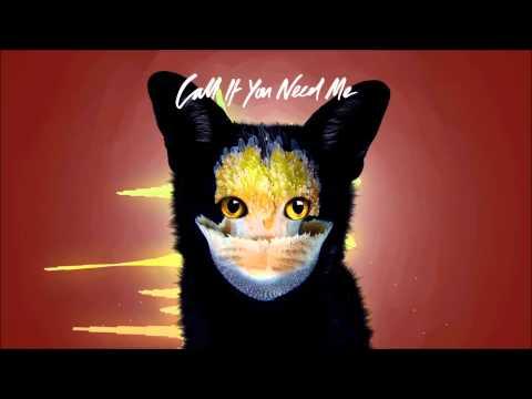 Galantis - Call if you need me (lyrics video)