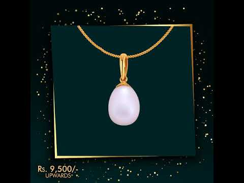 Explore from a range of 22Kt gold Gift