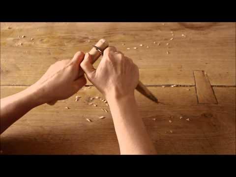 Tintura di assenzio dindizio ad applicazione da vermi