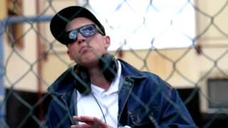 Video BK City - Muzika má / Tommy Hatch