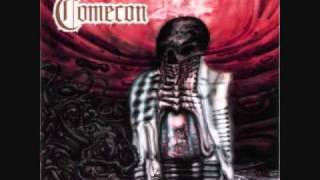 Comecon - Wash Away the Filth