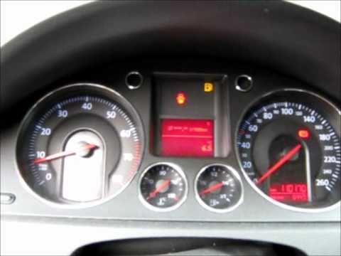 Der BMW x1 das Benzin