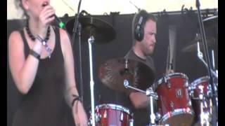 Video No More - Jamrock 2012