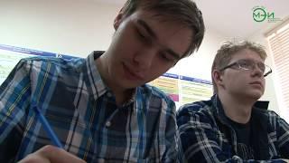 Преимущества обучения в Московском Экономическом институте