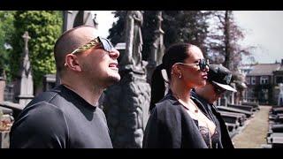 MC N Feat. Dunđa I Dušan Kurtić   Intro (OFFICIAL 2015)
