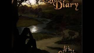 Logar's Diary - Hunt