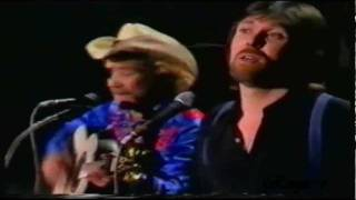 """Dr Hook - """"More Like The Movies""""  (Live from BBC show 1980)"""