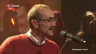 Cengiz Özkan & Dünya Tekin - Akşam Olur Karanlığa Kalırsın