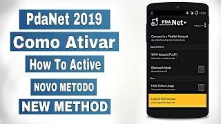 pdanet apk 5-10 - मुफ्त ऑनलाइन वीडियो