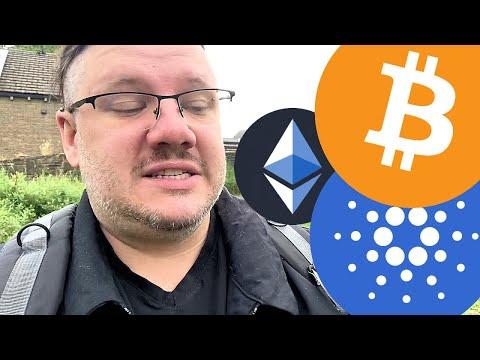 Akcijų rinkos bitcoin company