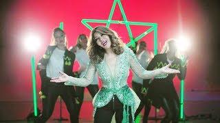 اغاني حصرية ???????? Samira Said - Allez لمغاربة | Official Video | 2017 | سميرة سعيد - اغنية المنتخب المغربي تحميل MP3