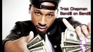 Band$ on Band$ (Jonn Hart Cover)