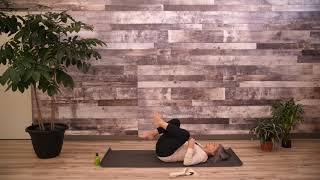 Protected: January 9, 2021 – Monique Idzenga – Hatha Yoga (Level I)